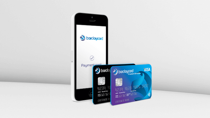 Smartphone und die Zahlungsmöglichkeiten
