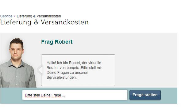 Bonprix Gutschein 2021