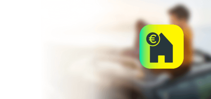 Finanzierung|Comdirect