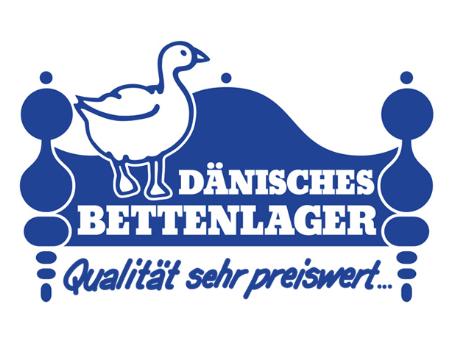 Das Logo von Deanisches Bettenlager