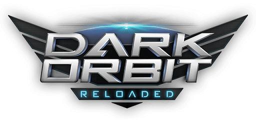 Das Logo von DarkOrbit
