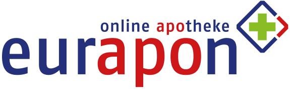 Das Logo von Eurapon