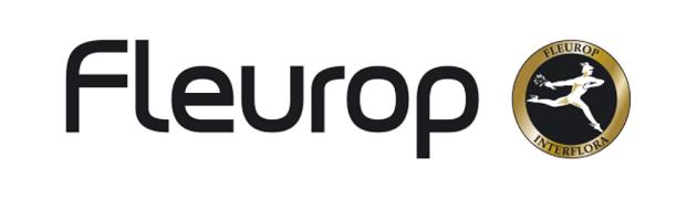 Das Logo von FLEUROP