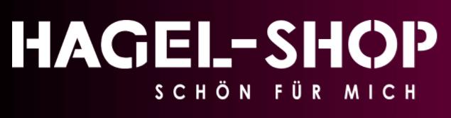 Das Logo von HAGEL-HAGEL-SHOP