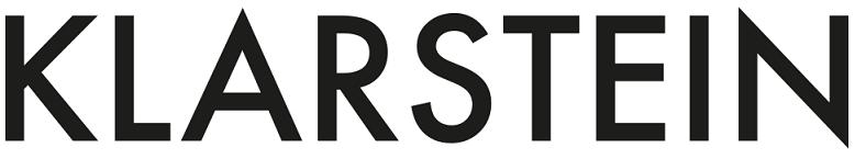 Das Logo von Klarstein