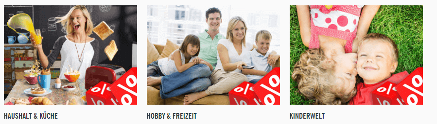 lidl angebote 20eur november 2018 jetzt nutzen picodi deutschland. Black Bedroom Furniture Sets. Home Design Ideas