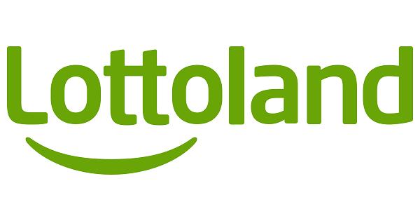 Das Logo von Lottoland
