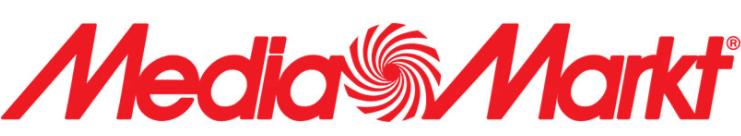 Das Logo von MediaMarkt