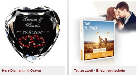 przykładowe produkty na monsterzeug