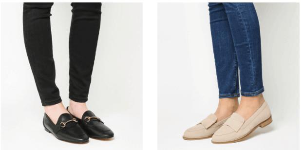 Damen Schuhe bei OFFICE LONDON