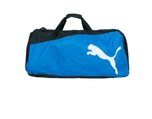 Eine Tasche bei Outlet46.de
