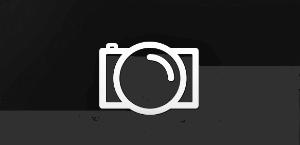 photobucket Fotoaparat