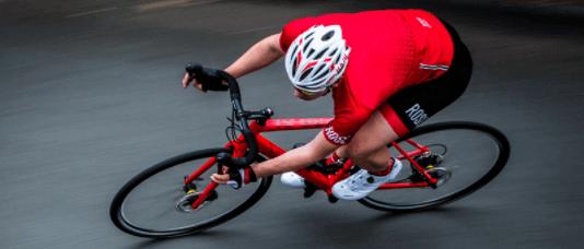 Fahrrad Bekleidung bei ROSE