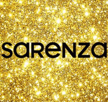 Sarenza HITs. Ihr Traum Online-Shop