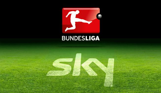 Sky Sport, das Angebot für die Kunden