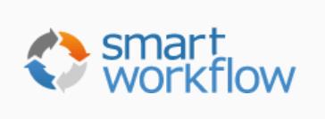 Das Logo von SmartWorkflow