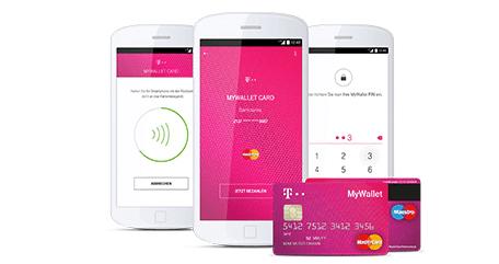 Telekom App, da können Sie richtig sparen