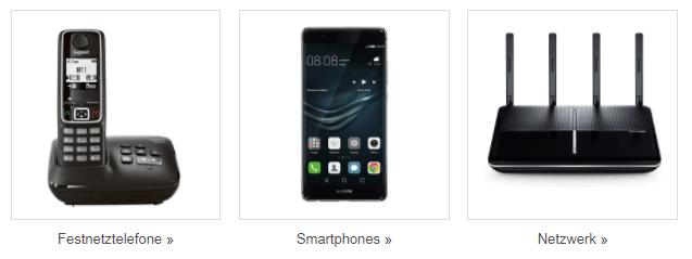 Smartphonest-online shop