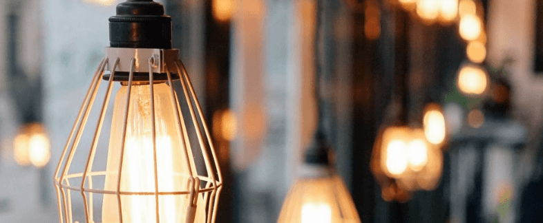 Strom Sparen mit TOPTARIF