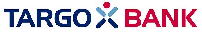 Das Logo von Targo Bank