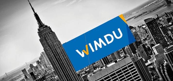 Städtereisen bei WIMDU