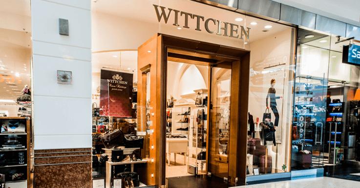 """""""Wittchen"""
