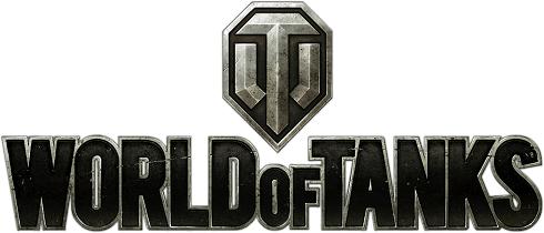 Das Logo von World of Thanks