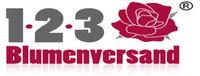 123-Blumenversand Rabattcode