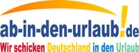 ab-in-den-urlaub.de Gutscheincodes