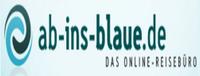 ab-ins-blaue Gutscheine