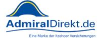 AdmiralDirekt.de Gutscheine