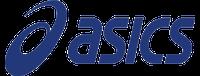 ASICS Aktionscodes