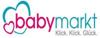 babymarkt Gutscheincodes