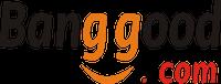 Banggood.com Gutschein Codes