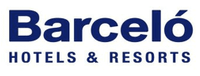 Barcelo Promotion-Codes