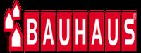 BAUHAUS Gutscheine