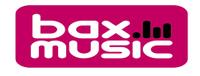 bax shop Gutscheine