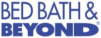 BED BATH & BEYOND Gutscheine