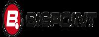 BIGPOINT Rabattcode