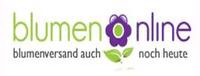 Blumen Online Gutscheine