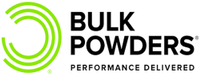 BULK POWDERS Codes