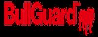 BullGuard Gutscheine