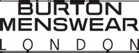 BURTON Promotional codes