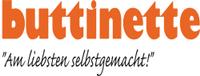 buttinette Gutscheincodes