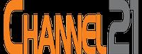 CHANNEL21 Gutscheincodes