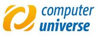 computer universe Gutscheine