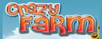 Crazy Farm Rabattcode