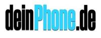 deinPhone.de Gutscheincodes