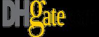 DHgate.com Gutscheine