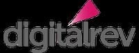 digitalrev Gutscheine